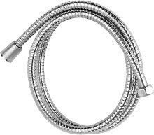 Flessibile Doccia Estensibile 150-200 cm Acciaio