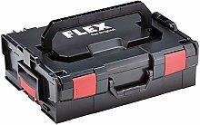 Flex–sistema di La pittura D150accessori Se