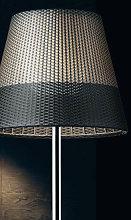 Flos KTribe F3 Outdoor Lampada da Terra