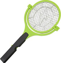 Fly Swatter 90° Bzzz 25164 Acchiappamosche (L x L