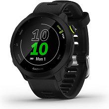 Forerunner 55 orologio sportivo Touch screen