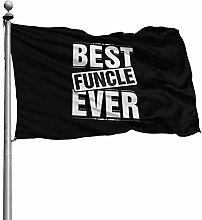 FOREVER ME Best Funcle Eve 4X6 piede Decorazione