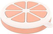Formine Ghiaccio Silicone Stampo Di Ghiaccio Con
