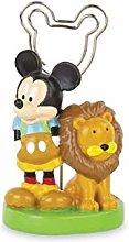 Formoso Bomboniera Mickey Mouse Topolino Disney
