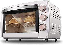 Forno elettrico da tavolo 20L Macchina per il pane