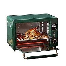Forno elettrico da tavolo Forno per pizza 1600 W