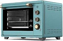 Forno elettrico da tavolo Forno per pizza 1800W,