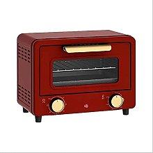 Forno elettrico da tavolo Mini forno 10L con porta