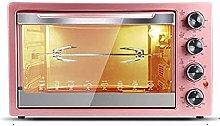 Forno elettrico da tavolo Mini forno 42L, forno