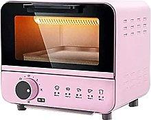 Forno elettrico da tavolo Mini forno elettrico per