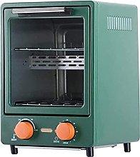 Forno elettrico da tavolo Mini forno per pizza 12L