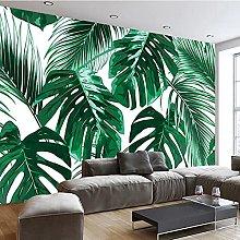 Foto personalizzata Murale 3D Pittura murale Carta