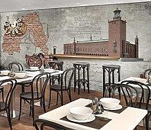 Fotomurale da parete Carta da parati murale con
