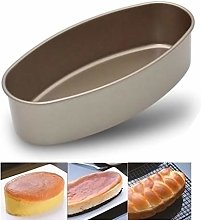 Fovor - Stampo antiaderente per formaggio e torta