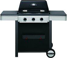 Fraschetti - Barbecue gas grillme rio 3