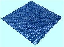 Fraschetti - Pavimenti pavimento piastrella