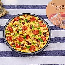 Freenfitmall - Teglia per pizza, stampo per pizza