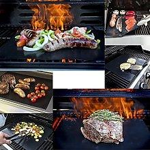 freneci Teglia da Forno per Barbecue