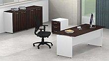 Fumu Ufficio Completo operativo scrivania