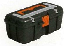 FV - Cassetta portaminuteria porta oggetti antares