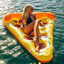 FYRMMD Anello per Il Nuoto Materassini gonfiabili
