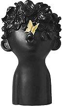 GAOYINMEI Abstract Figure Scultura Statua Statua
