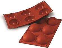 Garcia de Pou 166.10 - Teglia da forno in silicone