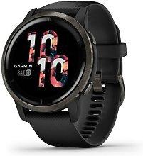Garmin Venu 2 orologio sportivo Touch screen