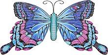 GARNECK Farfalla Decorazioni Murali di Grandi