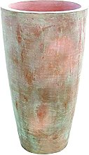 Gartentraum Elegante vaso XXL per piante –