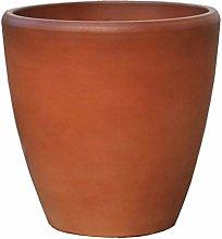 Gartentraum Vaso da Fiori da Giardino in