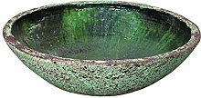 Gartentraum Vaso per Piante o fontane in Design