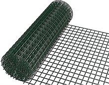 GAXQFEI Recinzioni Decorative Fence Roll Rotolo,