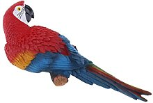 Gazechimp 20 Stile Imitazione Resina Animale