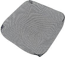 Gazechimp Chip Antiaderente Riutilizzabili Forno a