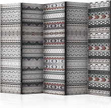 Gbshop - Paravento - Ethnic Design II [Room