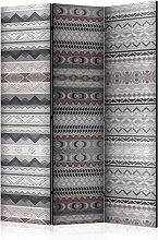 Gbshop - Paravento - Ethnic Design [Room