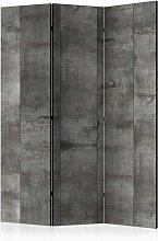 Gbshop - Paravento - Steel design [Room