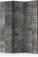 Gbshop - Paravento - Steel design [Room Dividers]