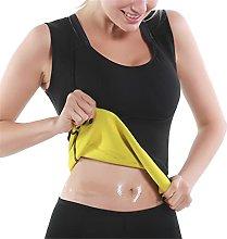 GELTDN Body Shaper Sport Set Shirt+ Legging Sauna