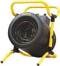 Generatore aria calda riscaldatore elettrico