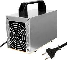 Generatore dell'ozono 32g di ozono macchina