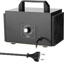 Generatore dell'ozono portatile purificatore