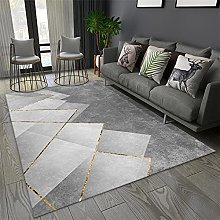 Geometric Figure 3D Tappeti Corridoio Tappeto
