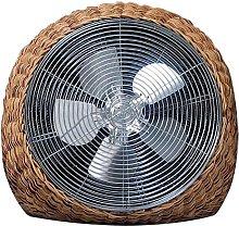 Gervasoni Wind L Ventilatore