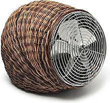 Gervasoni Wind S Ventilatore - US