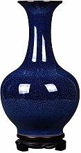 GFTDTM Vaso Il Forno di Vaso di Ceramica è