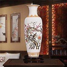 GHJKBJ Nuovo Vaso di Porcellana Classica in Stile