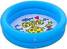 Gioca a piscina con palline Piscina per bambini