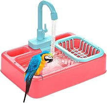 Giocattoli per piscina con vasca da bagno
